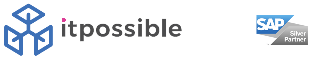 ITPossible EN